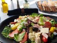 Salad_HomePageGallery_1200_0128 v1